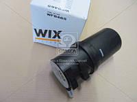 Фильтр топл. Volkswagen Amarok, WIX-Filtron WF8465
