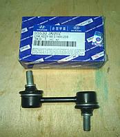 Стійка заднього стабілізатора HYUNDAI Sonata, Grandeur, Azera 55530-3K002, фото 1