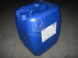 Масло моторн. ВАМП Diesel М-10Г2к SAE 30 кан. п/э 20 л. 540
