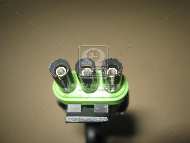 Лямбда-зонд, Bosch 0 258 003 448
