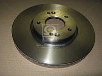Тормозной диск, Bosch 0 986 479 595