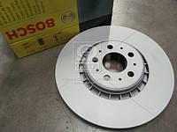 Тормозной диск, Bosch 0 986 479 202