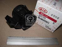 Датчик расхода воздуха Hyundai Ix35/tucson 04-08/Kia Sportage/Carens 04-06, Mobis 2816423700