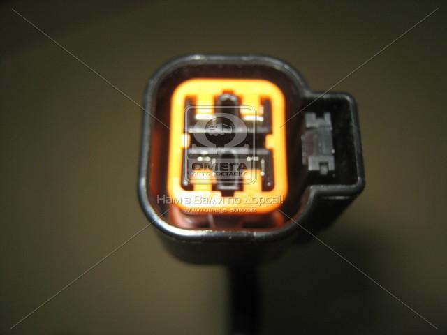 Лямбда-зонд, Bosch 0 258 986 627