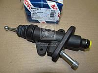 Главный цилиндр сцепления, Bosch 0 986 486 050