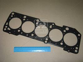 Прокладка головки блока цилиндров AUDI/VW 2.5TDI AAT 1! 1.53MM, GOETZE 30-027510-40