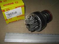 Бендикс, Bosch 2 006 209 495
