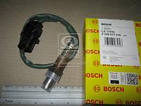 Лямбда-зонд, Bosch 0 258 017 016