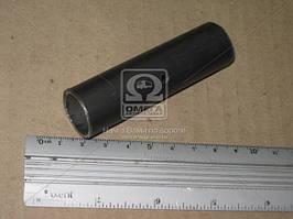 Втулка розпірна, Росія 130-1307052