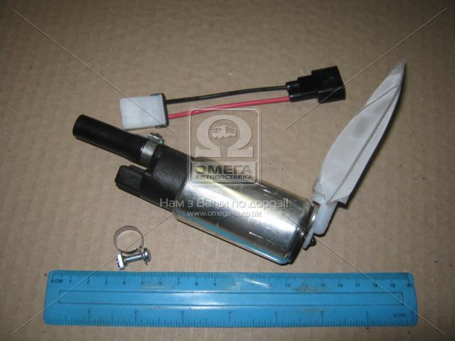 Электробензонасос TOYOTA, Bosch F 000 TE1 394