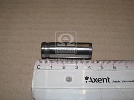 Направляющая втулка клапана, Toyota 1112254020