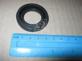 Кольцо уплотнительное  , Toyota 1119350010