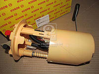 Электpо-бензонасос, Bosch 0 986 580 174