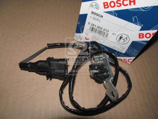 Датчик фазы, Bosch 0 281 002 213
