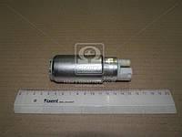 Электро-бензонасос, Bosch 0 580 454 007