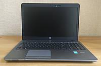 HP 450 G1