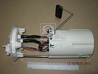 Электробензонасос, Bosch 0 580 303 028