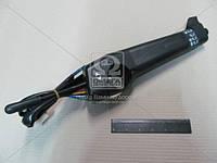 Перекл. подрулевой КАМАЗ  указат. повор. и света пластмасовый П145-3709210