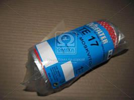 Фильтр масляный Volga, Moskvich, M-filter TE17
