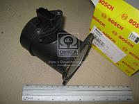 Расходомер воздуха, Bosch 0 280 218 094