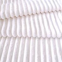 Махру краска акрил для ткани купить