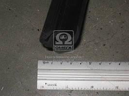 Уплотнение стекла кабины УК МТЗ  1 м, Украина А-3708043л
