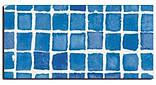 Лайнер C.G.T.Mosaic, мозайка, рулон 1,65х25,2м, фото 2