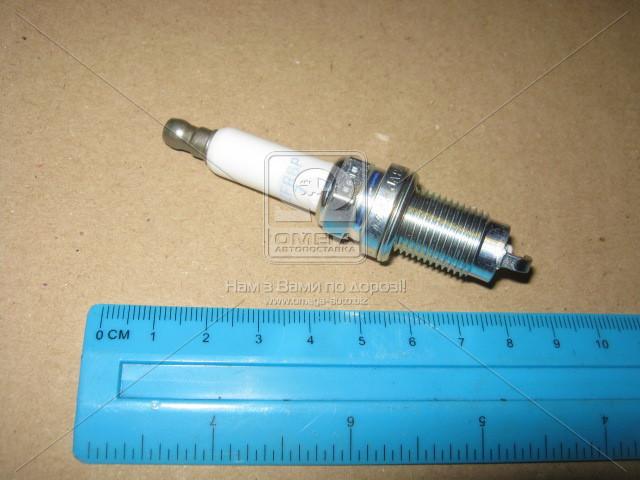 Свеча зажигания VAG 1,2 TSI, NGK 97153_IZFR6P7