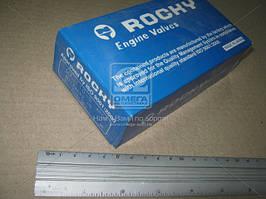 Клапан впуск/выпуск, ROCKY MA-110-0