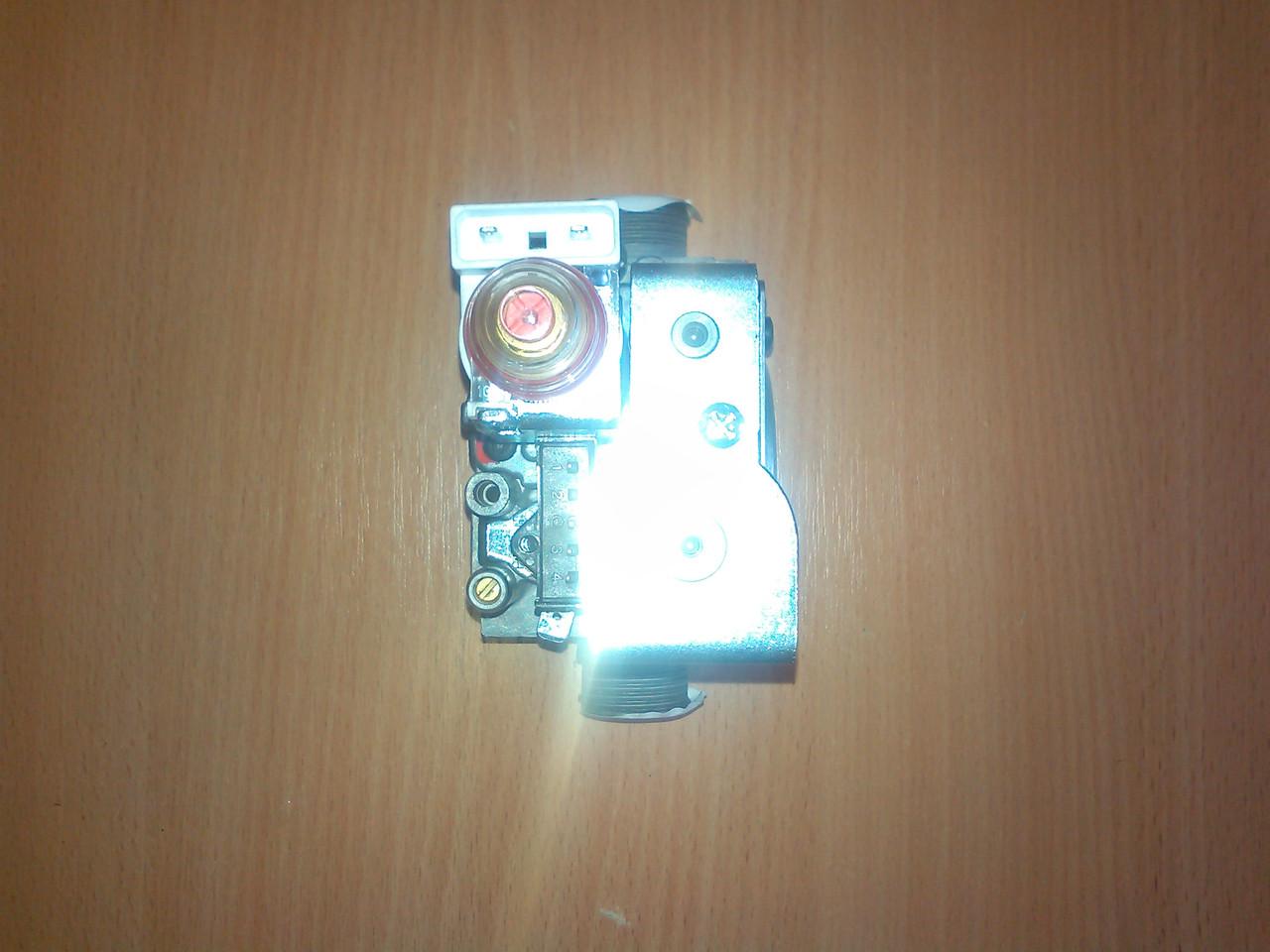 Газовый клапан Sit 845 SIGMA 0.845.057.