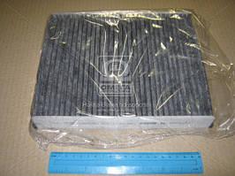Фильтр салона FORD угольный, Bosch 1987432598