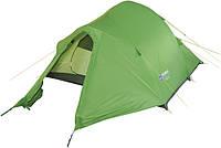 Туристическая палатка четырёхместная Terra Incognita Minima 4