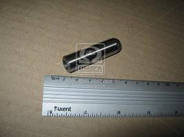 Направляющая клапана EX RENAULT F1N/F2N/F3N, Metelli 01-0396