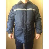 Куртки робочі оптом в Тернополі. Порівняти ціни 9f86aae74e05b