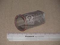 Сетка радиатора улавливающая фильтрующая МТЗ 70У.1301.010-55