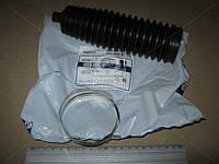 Пыльник рулевого управления OPEL, Ruville 945308