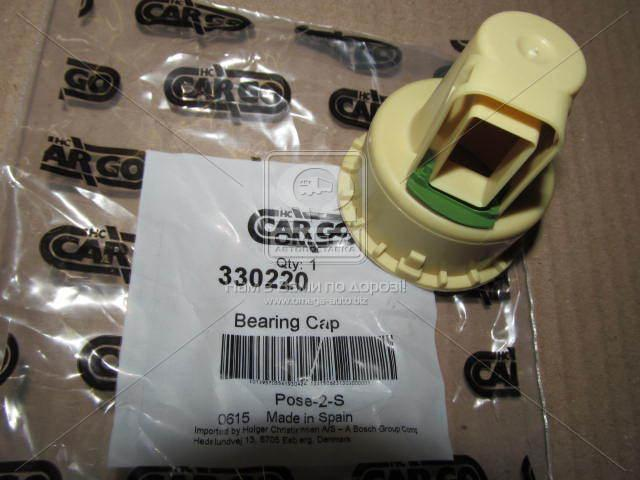 Крышка подшипника, CARGO 330220