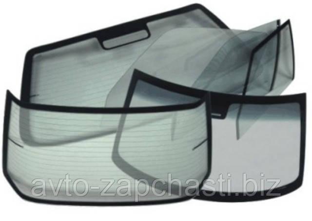 Стекло ГАЗ 3110 ветровое бесцветное (пр-во Россия)