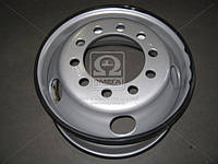 Диск колесный 17,5х6,75 10х225 ET 132 DIA176 <ДК