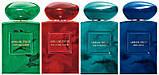 Giorgio Armani Prive Rouge Malachite парфумована вода 100 ml. (Тестер Армані Прайв Червоний Малахіт), фото 4