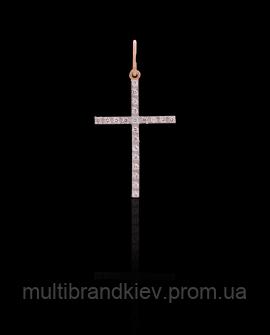 Золотой Крест (1,2) 20 кам
