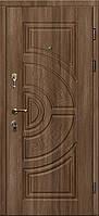 Входная дверь Аплот Грация К1009