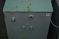 Котел газовый стальной КСТ-16 новый, без автоматики складского хранения