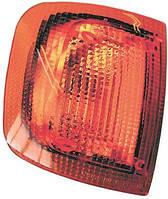 Указатель поворота передний ГАЗ 3302, 3110 правый желтый (3512.3726-01БЛ) (ОСВАР)