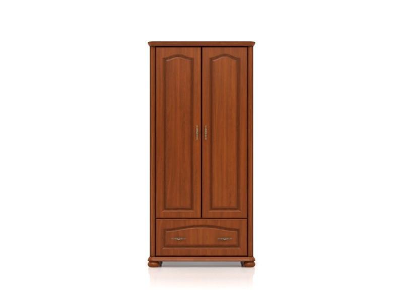 Шкаф 2-х дверный Natalia - SZAFA 100