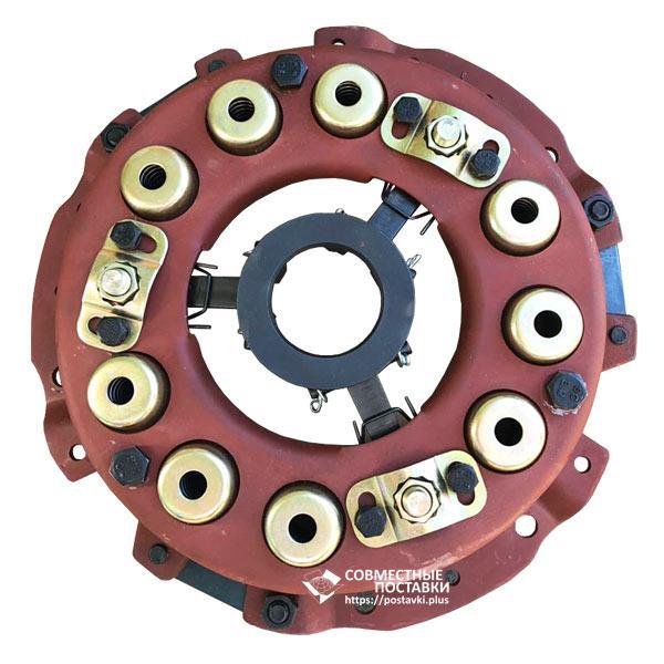 Муфта сцепления (корзина) МТЗ-320 Диск 320-1601090