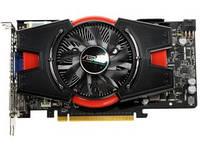 Видеокарта ASUS GeForce GTX550 Ti 1024Mb ОЕМ, фото 1