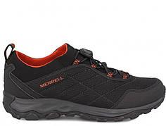 Мужские кроссовки Merrell Ice Cap 4 Stretch Moc J09631 (100 original)