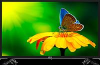 Телевизор Akai UA32DM1100