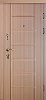 Входная дверь Аплот Грация К1018